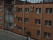 Аренда офиса, Хабаровск, Спортивный переулок 4 - Фото 3