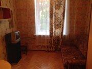 Аренда комнаты, м. Чкаловская, Полозова ул. 17 - Фото 3