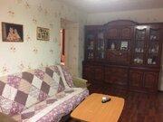 Продам квартиру, Продажа квартир в Твери, ID объекта - 316941345 - Фото 5
