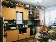Купить квартиру ул. Куликова, д.5