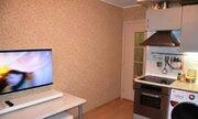 1-комнатная квартира в Люберцах, на 115 квартале, метро пешей доступност - Фото 4