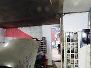 75 000 Руб., Предлагается в аренду холодное помещение автосервиса, Аренда гаражей в Москве, ID объекта - 400047249 - Фото 4