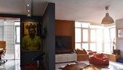 ЖК Достоевский, Купить квартиру в Краснодаре по недорогой цене, ID объекта - 318366334 - Фото 8