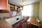2 000 Руб., 2-комнатная квартира в Центре города, Квартиры посуточно в Барнауле, ID объекта - 301430354 - Фото 7