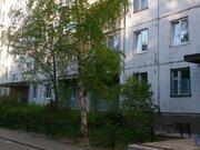 Продажа трехкомнатной квартиры на Молодежной улице, 7 в Сертолово