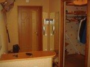Квартира с хорошим ремонтом, Аренда квартир в Клину, ID объекта - 306585930 - Фото 15