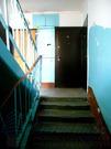 Продажа квартиры, Новосибирск, Ул. Танковая - Фото 4