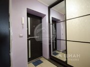 Продажа квартиры, Южно-Сахалинск, Ул. Железнодорожная - Фото 2