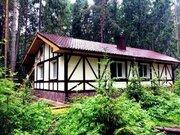 Готовый дом на берегу Горьковского моря - Фото 3