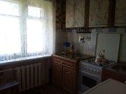 Продается 2-х комнатная квартира в мкр.Керва города Шатуры - Фото 4