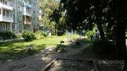 Продажа квартиры, Новосибирск, Ул. Достоевского, Продажа квартир в Новосибирске, ID объекта - 331039316 - Фото 3