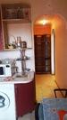 2 комнатная квартира, ул. Трубниковская, д. 2, Ивантеевка - Фото 2