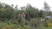 Шикарный участок 20 соток, около Звенигорода, магмстральный газ, ИЖС. - Фото 3