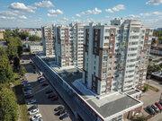 """Квартира бизнес-класса в ЖК """"Макеевский"""" - Фото 1"""