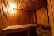 Продам 3х этажный коттедж в Ленинском районе, Продажа домов и коттеджей в Новосибирске, ID объекта - 502623129 - Фото 3