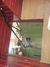 550 000 Руб., Дача мкр.Глинки, Дачи в Кургане, ID объекта - 502882409 - Фото 28