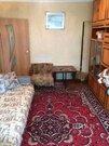 Аренда комнаты, Владивосток, Ул. Сафонова