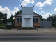 Аренда магазина, 52.8 м2, Продажа торговых помещений в Обнинске, ID объекта - 800511153 - Фото 1