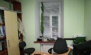 Продаётся восьмикомнатная квартира., Купить квартиру в Москве по недорогой цене, ID объекта - 317919241 - Фото 3