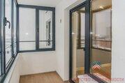 Продажа квартиры, Новосибирск, Ул. Большевистская, Продажа квартир в Новосибирске, ID объекта - 326060746 - Фото 15