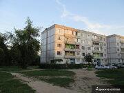 Продаю3комнатнуюквартиру, Конаково, улица Гагарина, 34