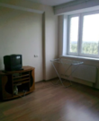 Сдам уютную студию 31 кв.м, Аренда квартир в Балашихе, ID объекта - 332510745 - Фото 3
