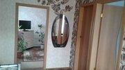 Продажа дома, Тальменка, Тальменский район, Ул. Заправочная - Фото 2