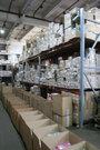 230 000 000 Руб., Действующий бизнес - складской комплекс в Мытищи, Продажа складов Мытищи, Гаврилово-Посадский район, ID объекта - 900287479 - Фото 9