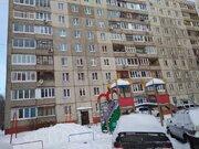 Продажа квартиры, Уфа, Уфимское ш.