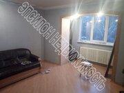 Продается 3-к Квартира ул. Семеновская, Купить квартиру в Курске по недорогой цене, ID объекта - 323023637 - Фото 5