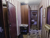 Квартира, ул. Розы Люксембург, д.58 - Фото 5