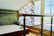 Продаётся 2-х уровневая 4-х комнатная квартира с великолепным видом. - Фото 3
