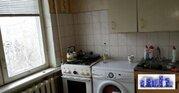 Продается 2-комнатная квартира на ул.Баранова