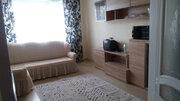 Владимир, Лакина ул, д.185, 2-комнатная квартира на продажу - Фото 1