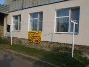 Продается 3-комнатная квартира, Бессон. р-н, с. Сосновка, ул. Лесная, Купить квартиру Сосновка, Бессоновский район по недорогой цене, ID объекта - 321556775 - Фото 7