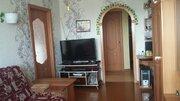 2-к квартира ул. Малый Прудской, 37, Купить квартиру в Барнауле по недорогой цене, ID объекта - 321657980 - Фото 2