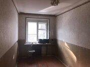 Продажа квартиры, Казань, Ул. Академика Кирпичникова - Фото 1