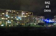 Комната, Мурманск, Папанина, Купить комнату в квартире Мурманска недорого, ID объекта - 700753447 - Фото 3