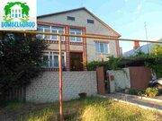 Жилой дом с садом в Веселой Лопани - Фото 2