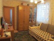 Продается 3-ком.квартира в тгп Балакирево, Александровский район, Влад - Фото 2