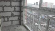 Продается 1-к квартира М.Горького