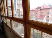 3 150 000 Руб., Продаю 3-комнатную квартиру на Масленникова, д.45, Купить квартиру в Омске по недорогой цене, ID объекта - 328960049 - Фото 23