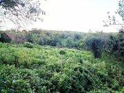 Земельные участки в Краснодарском крае