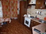 Квартира 3-комнатная Саратов, Целинстрой, ул Крымская, Купить квартиру в Саратове по недорогой цене, ID объекта - 315612407 - Фото 2