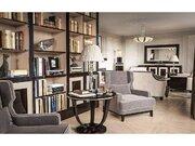 Продажа квартиры, Купить квартиру Рига, Латвия по недорогой цене, ID объекта - 314497372 - Фото 5