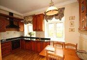 Продажа квартиры, Купить квартиру Рига, Латвия по недорогой цене, ID объекта - 313137694 - Фото 4