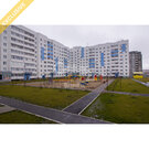 Продается новая 2 комнатная квартира общей площадью 52,8 кв.м. на 1 . - Фото 1