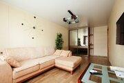 Сдаю квартиру 2-комнатную в хорошем состоянии - Фото 1