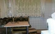 Продается квартира, Манушкино, 36м2 - Фото 1