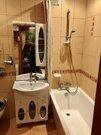 1-комнатная квартира в г. Дзержинский Лесная 21 - Фото 4